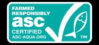 certificados_asc